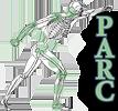 PARC Community
